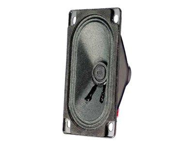Visaton SC 5.9 ND 8 OHM - Lautsprechertreiber - 3 Watt