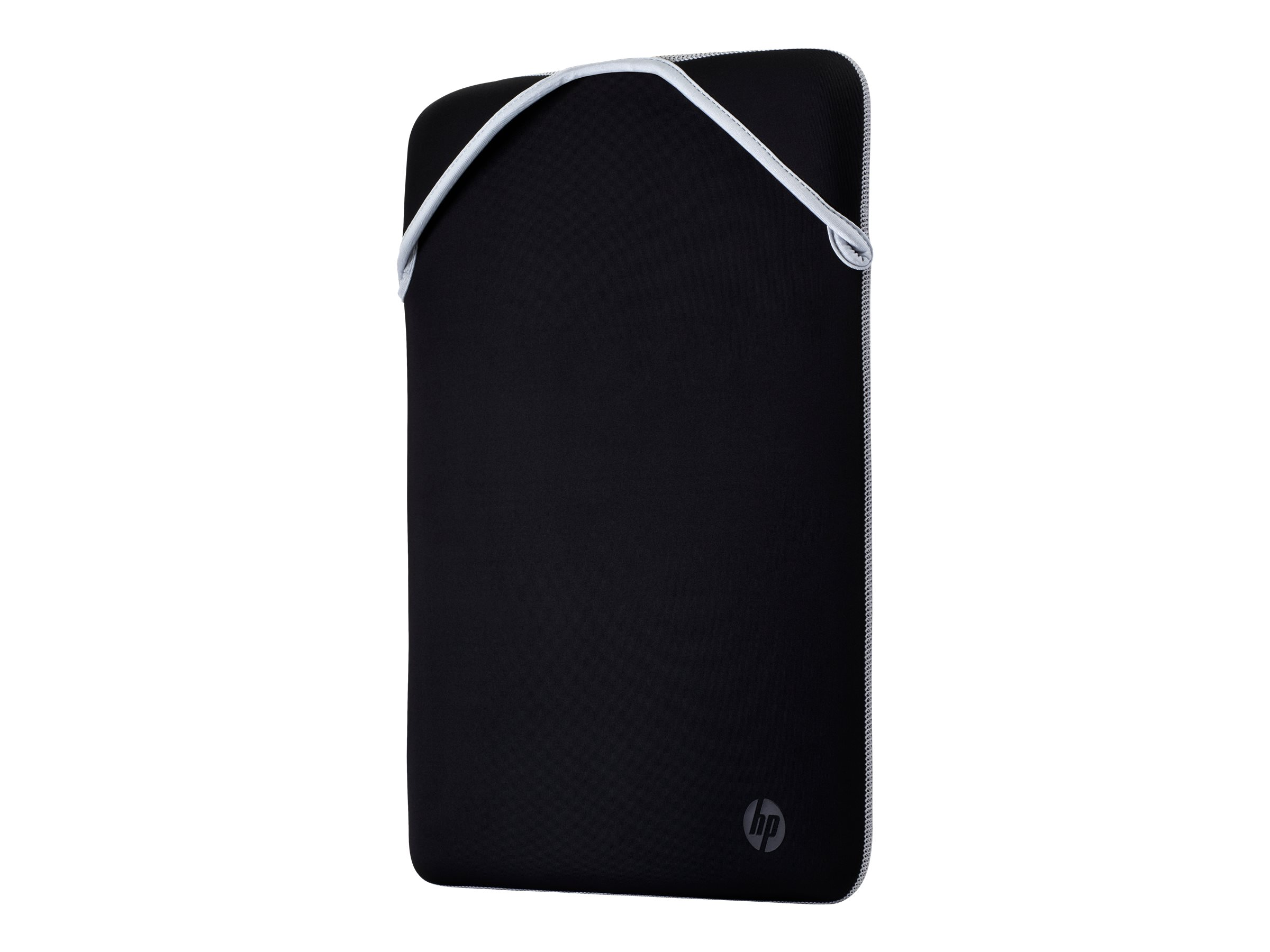 HP Reversible Protective - Notebook-Hülle - 39.6 cm (15.6