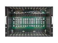 Supermicro SuperBlade SBE-714D-D32 - Rack - einbaufähig - 7U - Stromversorgung Hot-Plug
