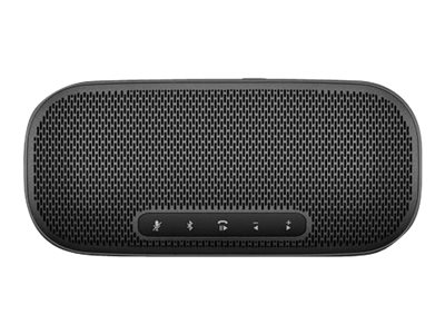 Lenovo 700 - Lautsprecher - tragbar - kabellos - NFC, Bluetooth - USB