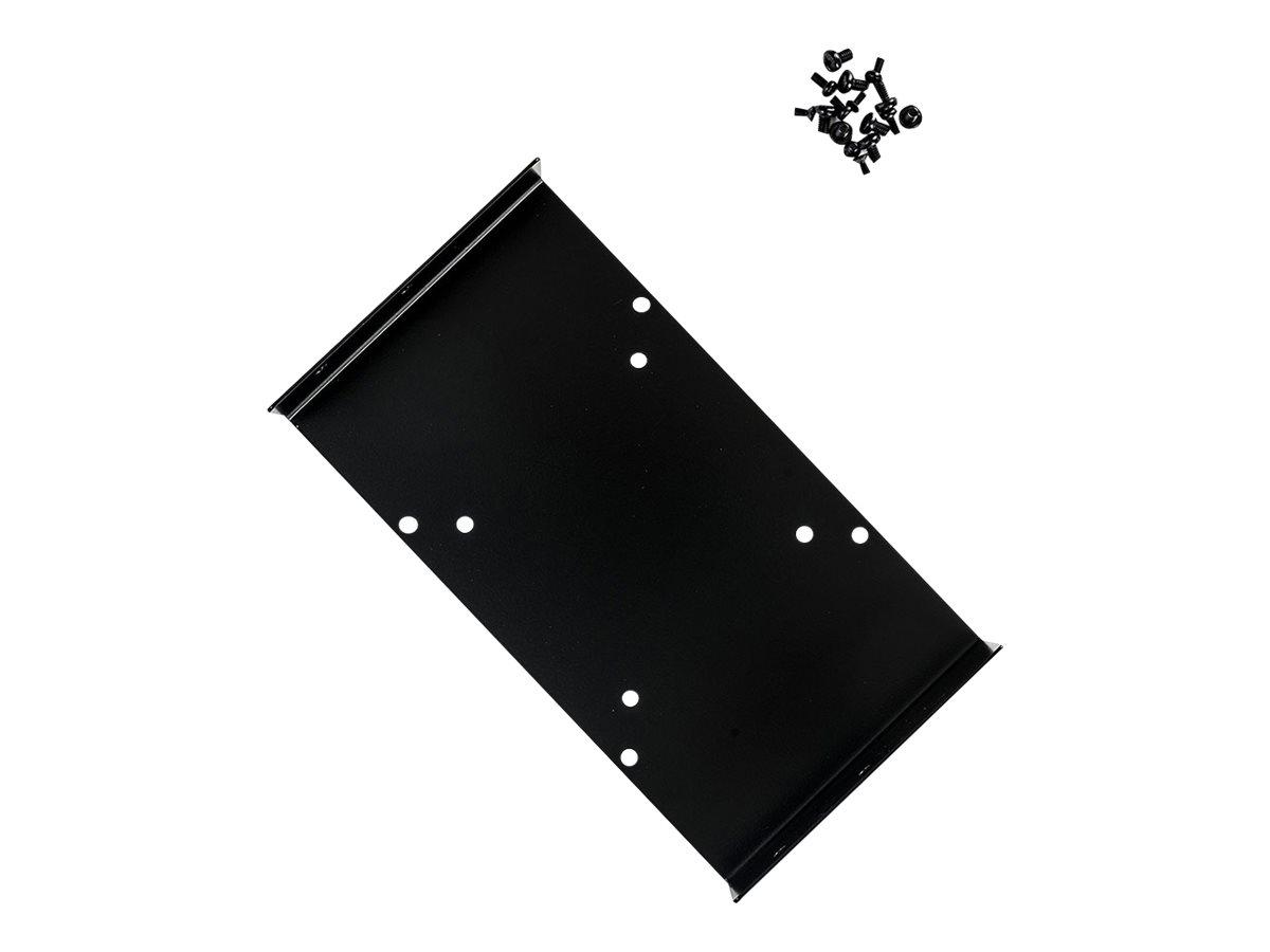 Avocent - Rackmontagesatz - 48.3 cm (19