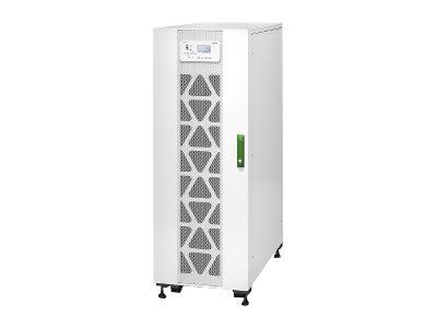 Schneider Electric Easy UPS 3S E3SUPS30KHB2 - USV - Wechselstrom 400 V - 30 kW - 30000 VA - 3 Phasen