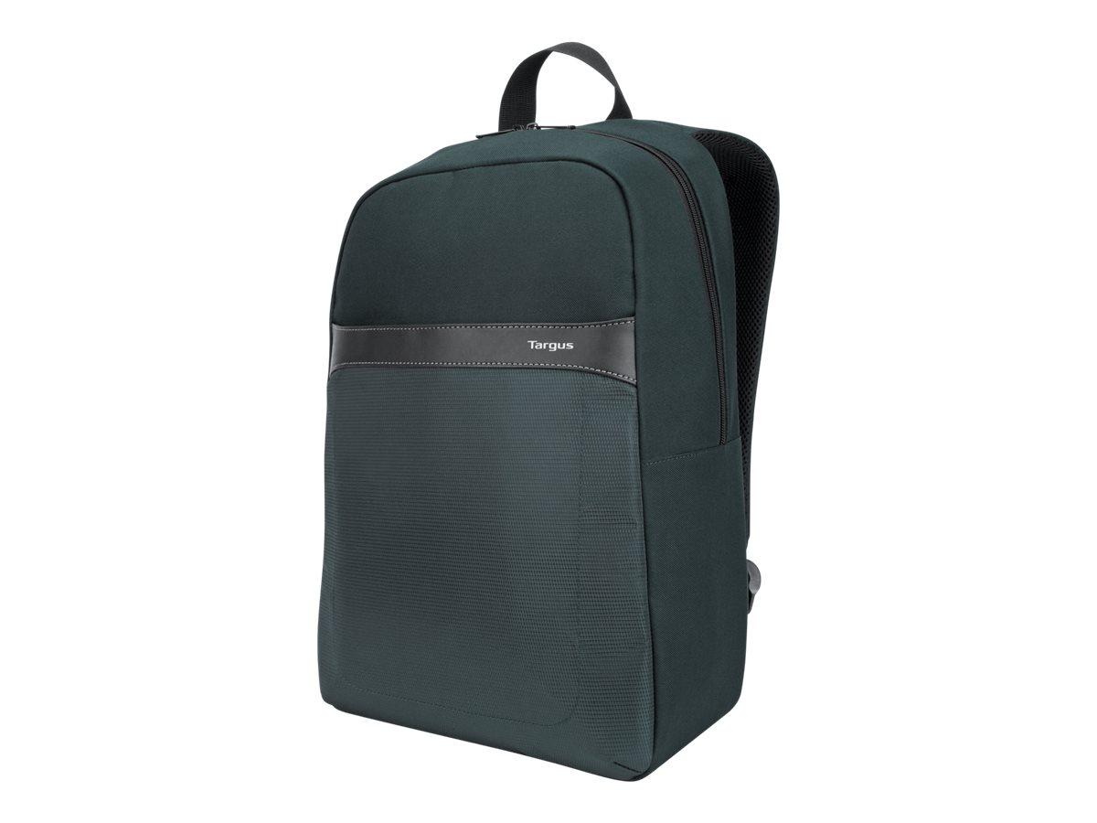 Targus Geolite Essential - Notebook-Rucksack - 39.6 cm (15.6