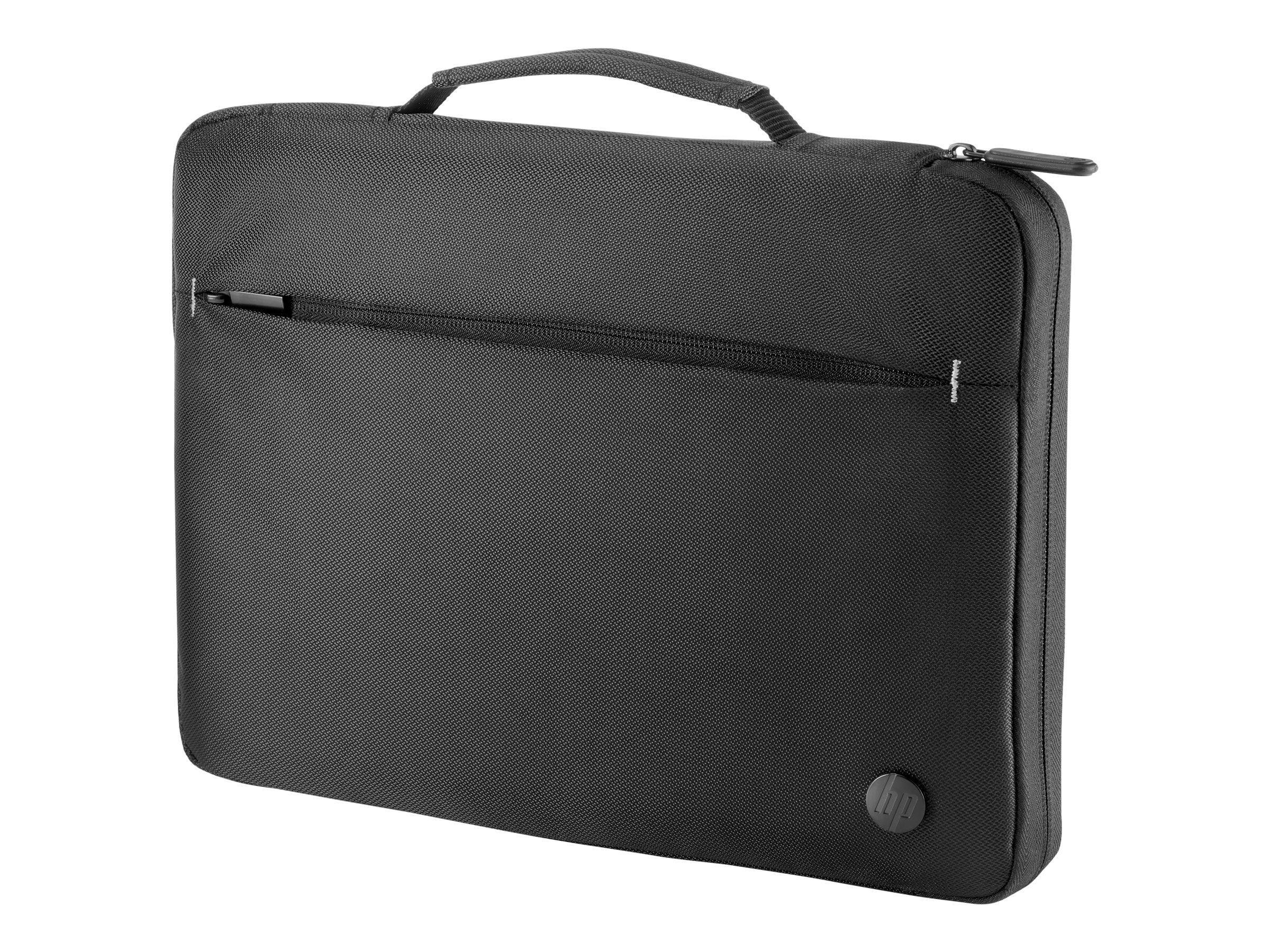 HP Business - Notebook-Hülle - 33.8 cm (13.3