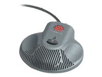 Polycom - Mikrofon (Packung mit 2) - für SoundStation IP 6000, VTX 1000, VTX 1000 TwinPac