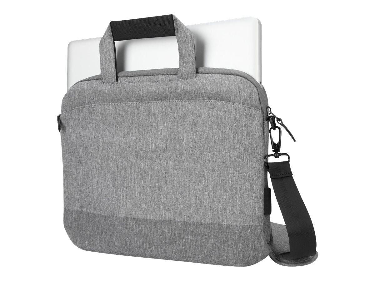 Targus CityLite - Notebook-Tasche - 39.6 cm (15.6