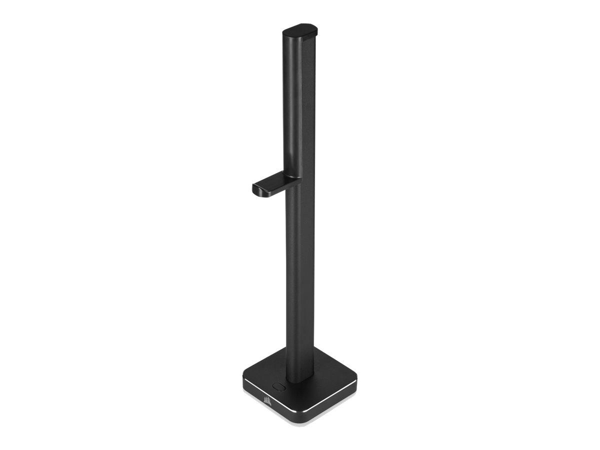 CORSAIR iCUE LT100 Smart Lighting Towers Starter Kit - Beleuchtungskit