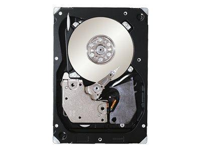 [Wiederaufbereitet] Seagate Cheetah 15K ST3450856FC - Festplatte - 450 GB - intern - 3.5