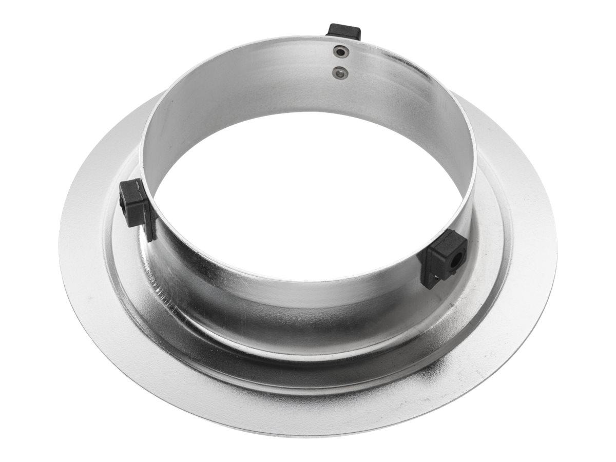 Walimex - Speed-Ring - Ø15.2 cm