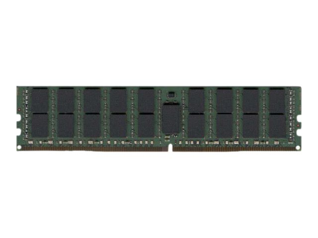 Dataram - DDR4 - 32 GB - DIMM 288-PIN - 2666 MHz / PC4-21300 - CL19