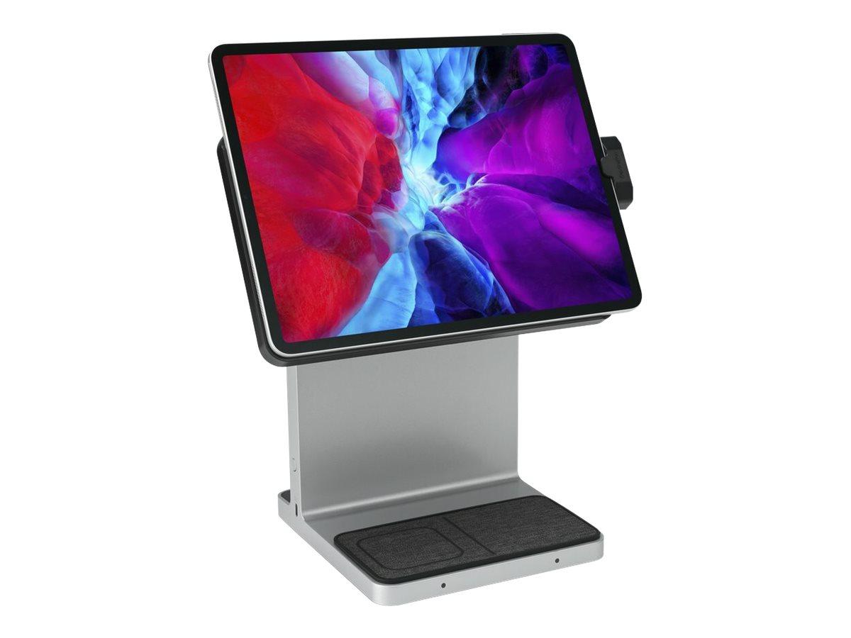 Kensington StudioDock iPad Docking Station for iPad Pro 11