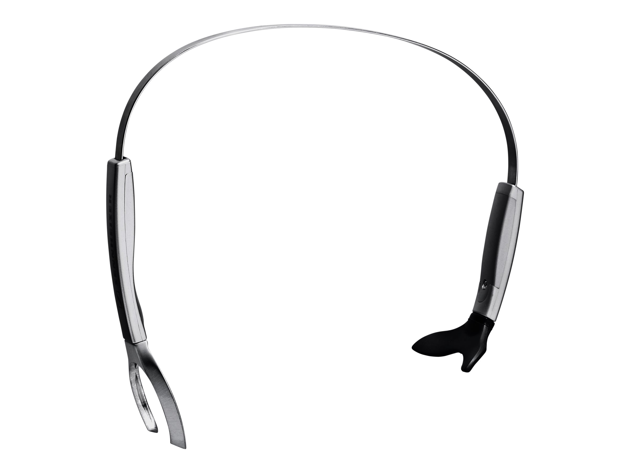 EPOS I SENNHEISER SHS 01 - Kopfbügel für Headset - für Sennheiser MB 50; SH 230, 320, 330, 340