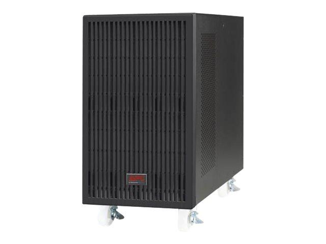 APC Easy UPS SRV SRV10KIL - USV - Wechselstrom 220-240 V - 10000 Watt - 10000 VA - 1-phasig