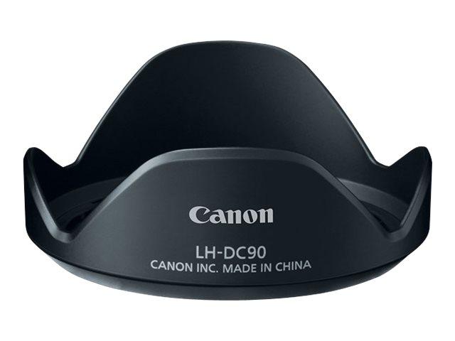 Canon LH-DC90 - Gegenlichtblende - für IXUS 165, 170; PowerShot SX60 HS, SX70 HS