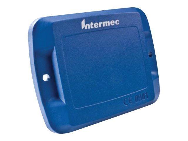 Intermec IT67 Enterprise LT Tag - RFID-Tag (Packung mit 250) - für Intermec IT67