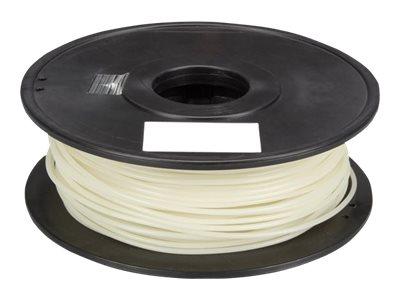 Velleman - Luminous - 1 kg - PLA-Filament (3D)