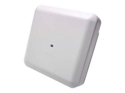 Cisco Aironet 2802I - Funkbasisstation - 802.11ac Wave 2 - Wi-Fi - 2.4 GHz, 5 GHz