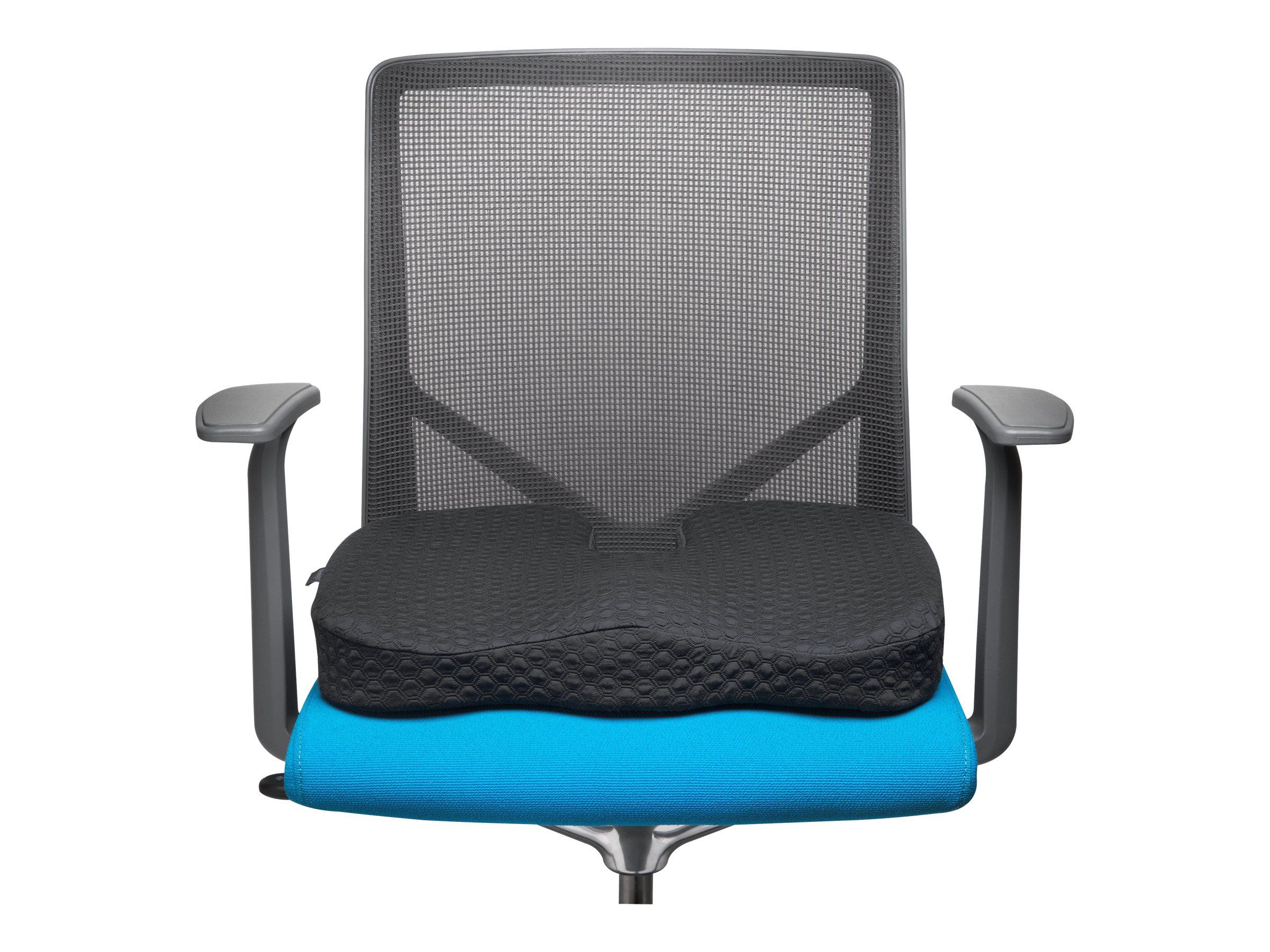 Kensington Premium Cool Gel Seat Cushion - Sitzkissen