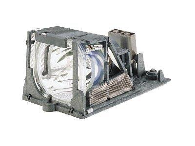 InFocus - Projektorlampe - für LP 330, 335