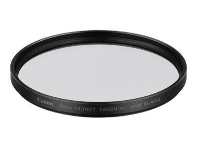 Canon - Filter - Schutz - klar - 95 mm