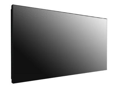 Neovo PN-46 - 117 cm (46