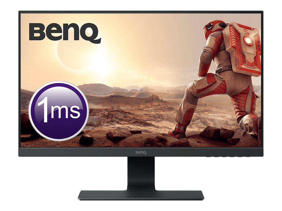 BenQ GL2580H - LED-Monitor - 62.2 cm (24.5