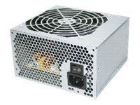 FSP FSP350-60EGN(90) - Stromversorgung (intern) - ATX12V 2.3 - 80 PLUS Gold - 350 Watt - aktive PFC