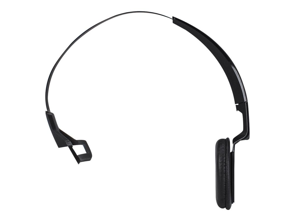 EPOS I SENNHEISER SHS SDW 10 - Kopfbügel für Headset - für IMPACT SDW 5013, 5014, 5015, 5016
