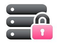 Check Point Next Generation Threat Prevention for High-end High Availability - Abonnement-Lizenz (3 Jahre)
