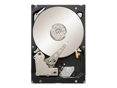 Seagate Constellation ES ST32000444SS - Festplatte - 2 TB - intern - 3.5