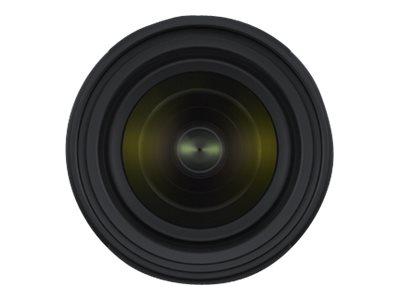 Tamron A046 - Zoomobjektiv - 17 mm - 28 mm - f/2.8 DI III RXD - Sony E-mount