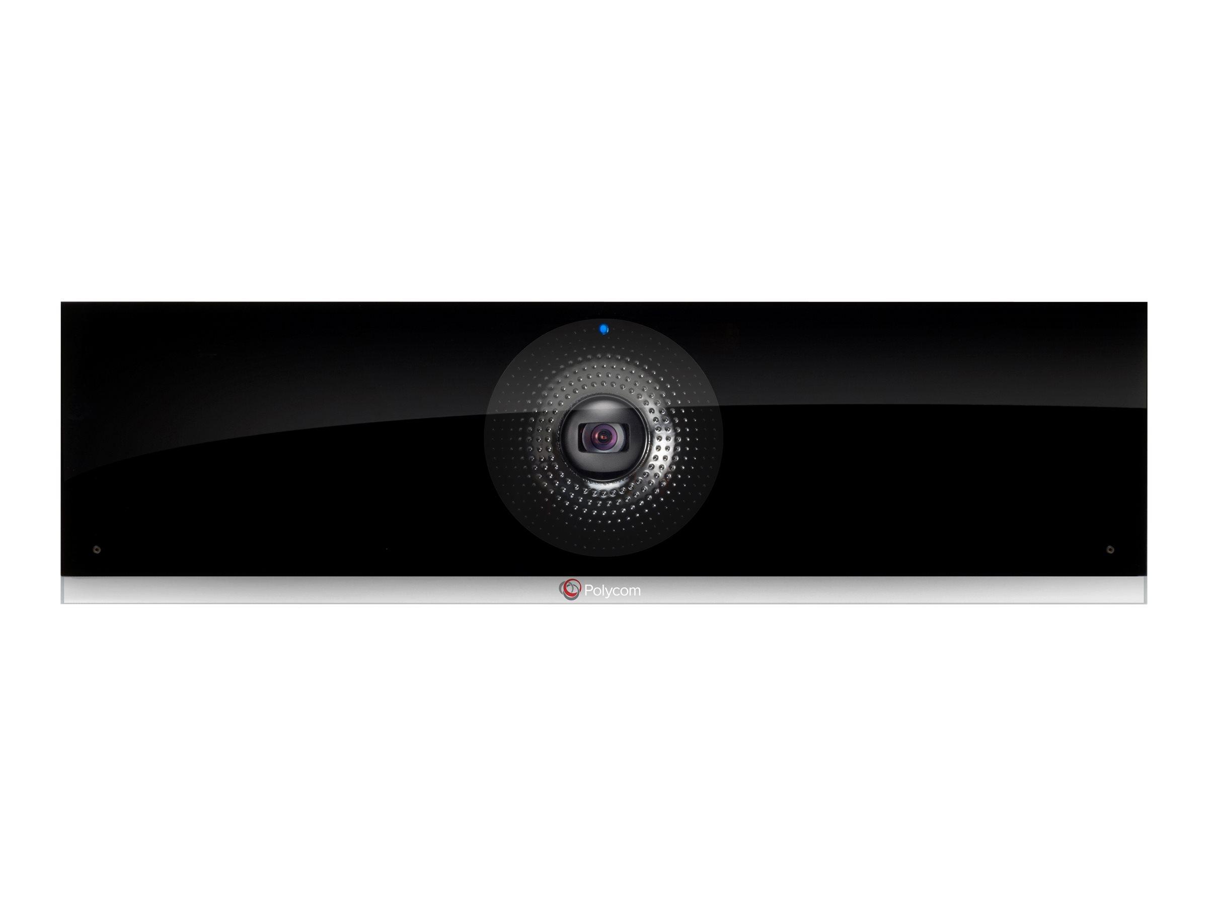 Polycom RealPresence Debut - Videokonferenzkomponente