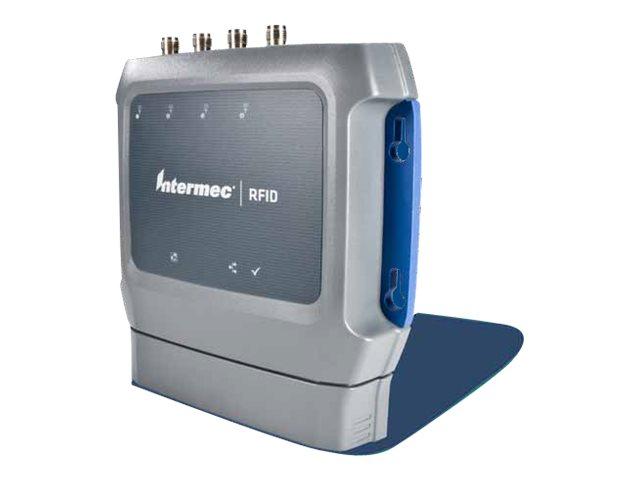 Intermec IF2 - RFID-Leser - Ethernet 100 - 915-921 MHz