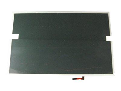 Dell - 14,1 Zoll (35,8 cm) WXGA LCD Bildschirm - wiederhergestellt