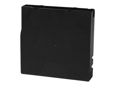 Dell - LTO Ultrium 4 - 800 GB / 1.6 TB - für PowerEdge R310, R320, R720, R820, T110, T320, T420, T620; PowerVault DP600, NF600,