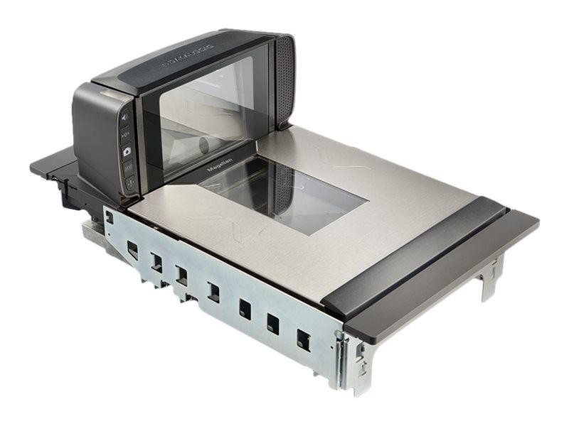 Datalogic Magellan 9300i - Barcode-Scanner - integriert - 2D-Imager - decodiert - USB