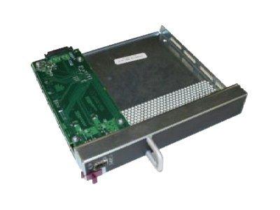 HPE Modular Smart Array - Netzwerkadapter - Fibre Channel - für ProLiant BL20p G3, BL30, BL35, BL40; StorageWorks Modular Smart