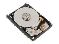 Toshiba Enterprise Performance HDD AL14SEB06EQ - Festplatte - 600 GB - intern - 2.5