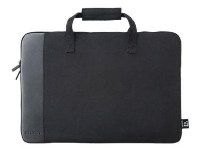 Wacom Intuos4 L Case - Tragetasche für Digitalisierer - für Intuos4 Large