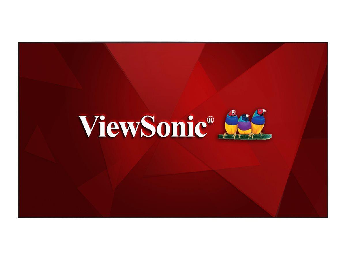 ViewSonic BrilliantColorPanel BCP100 - Leinwand - 254 cm (100