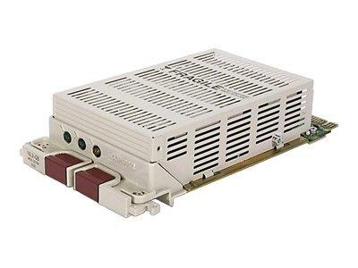 Compaq - Festplatte - 18.2 GB - Hot-Swap - 3.5