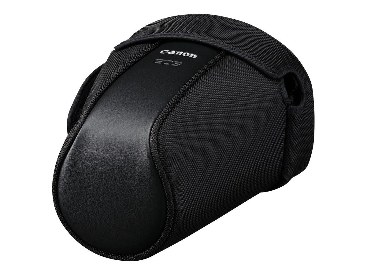 Canon EH20-L - Tasche für Kamera - Leder - für EOS 6D (N), 7D