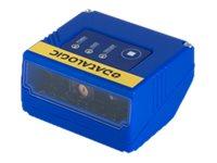 Datalogic TC1200-1000 - Barcode-Scanner - 320 Scans/Sek. - decodiert - RS-232