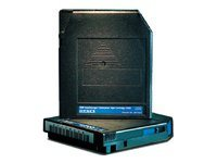 IBM TotalStorage Enterprise Tape Media 3592 - Magstar - 300 GB / 900 GB - 3592 - für TotalStorage Enterprise 3494, 3592 Model J1