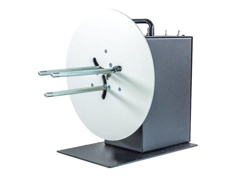LABELMATE CAT-4-ACH - Etikettenrückspuleinheit - 155 mm (6.1