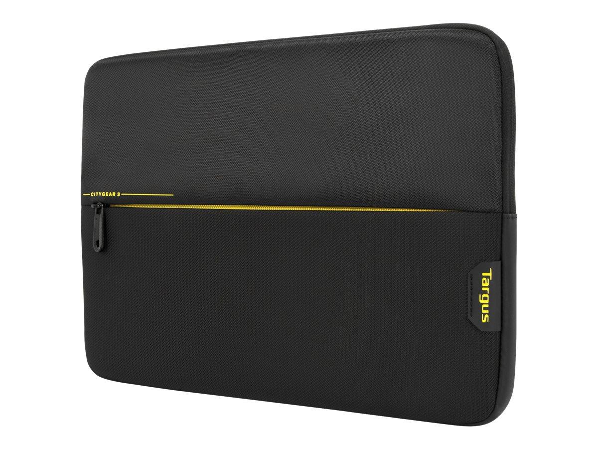 Targus CityGear 3 - Notebook-Hülle - 39.6 cm (15.6