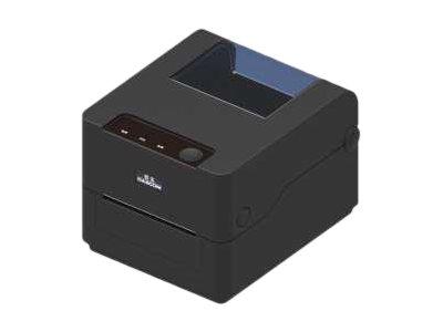 Tally Dascom DL-200 - Etikettendrucker - TD/TT - Rolle (12 cm) - 203 dpi - bis zu 127 mm/Sek.