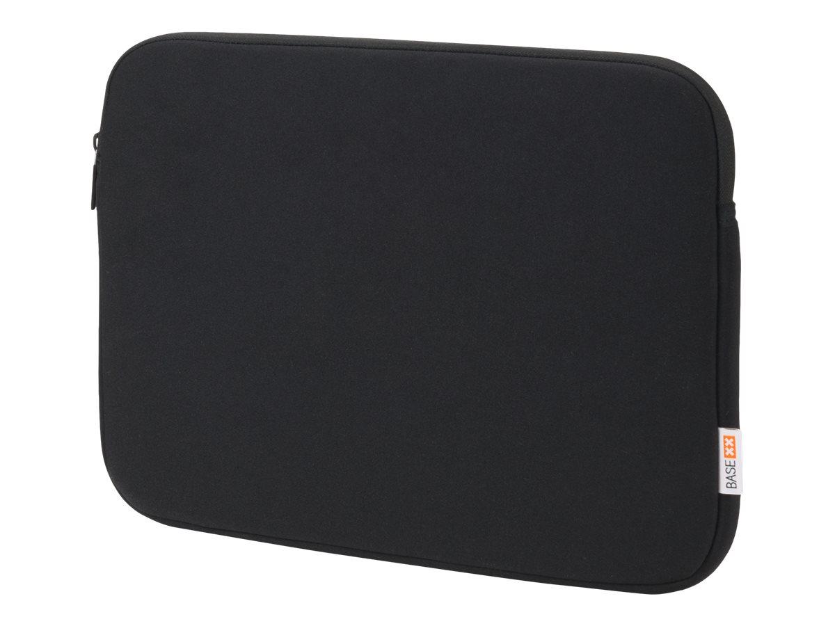 DICOTA BASE XX - Notebook-Hülle - 31.8 cm - 12