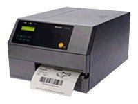 Intermec EasyCoder PX6i - Etikettendrucker - TD/TT - Rolle (17 cm) - 300 dpi - bis zu 225 mm/Sek.