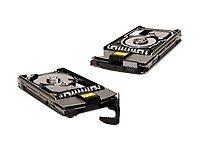 HPE Universal Hard Drive - Festplatte - 18.2 GB - Hot-Swap - 3.5